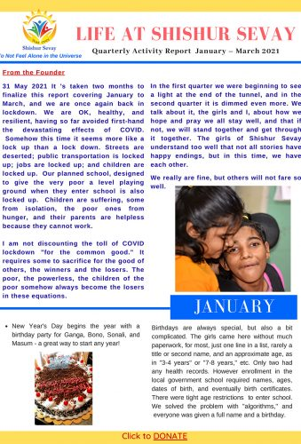 CPSS-Activity-Report-Jan---March-2021-1