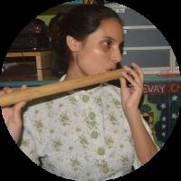 Kaynat-Salmani